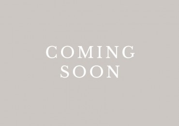 CUSTOMER-GALLERY-COMING-SOON-grey-1170x5801-370x260